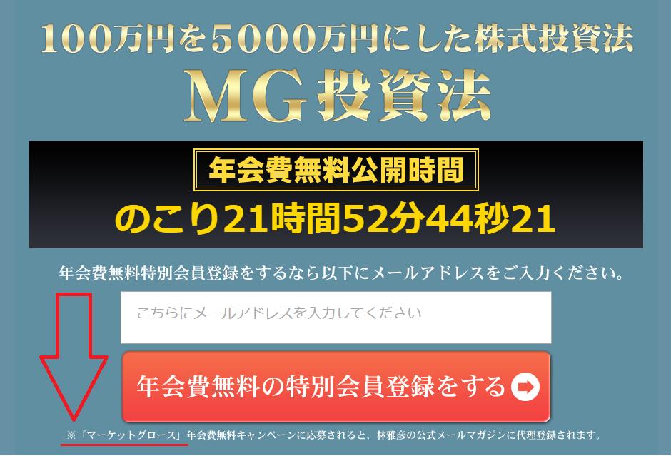 ゴールデンクロス・システムトレード