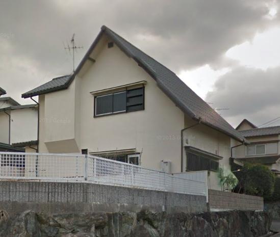 角山オフィス