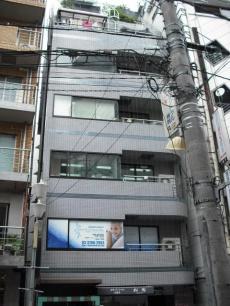 東京都渋谷区松濤一丁目29番2号松尾松濤ビル3階