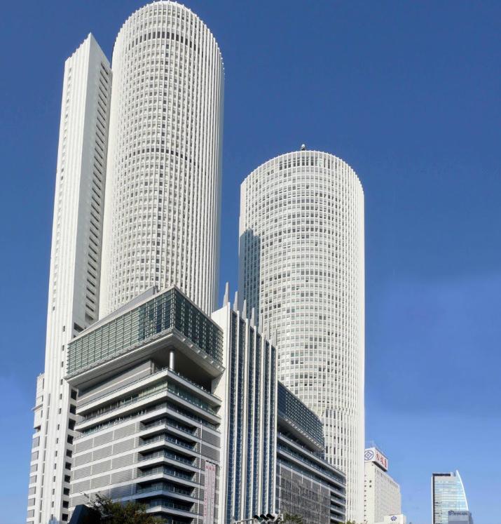 東海東京証券株式会社