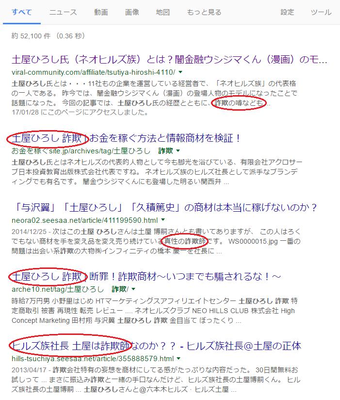 波乗り株トレード 土屋ひろし
