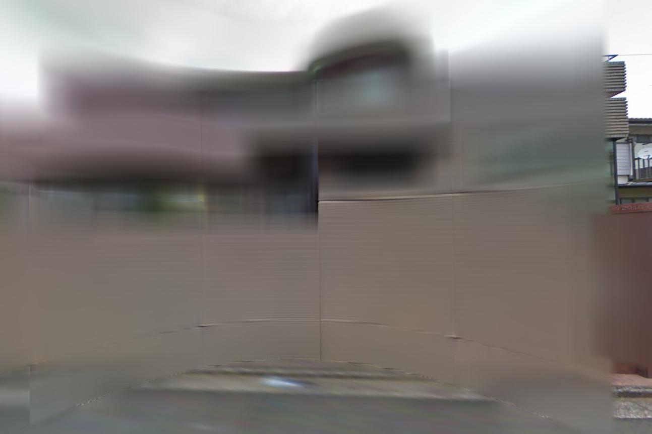 S氏の相場観の所在地