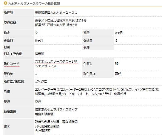 株式会社東京総合研究所