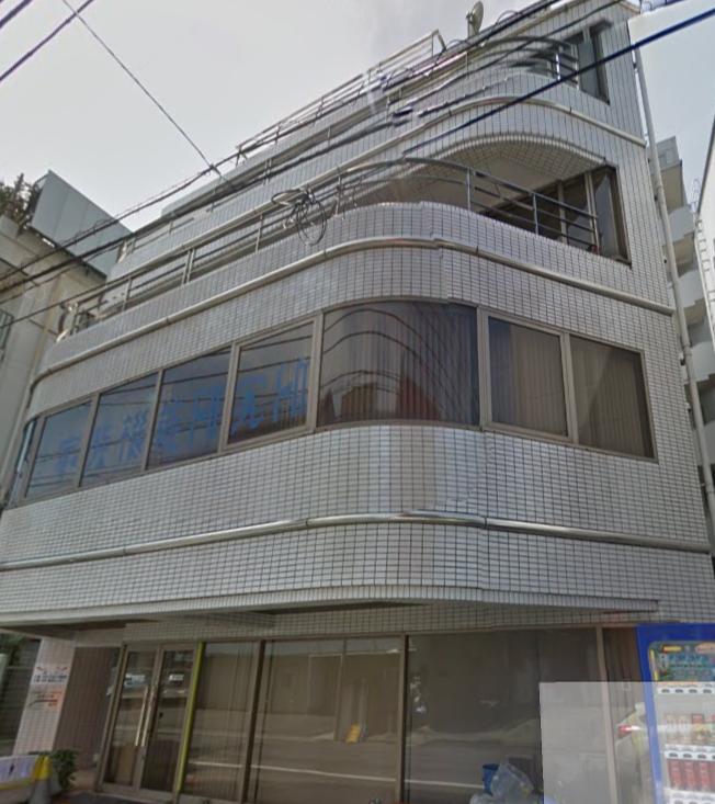 株式会社SQIジャパン