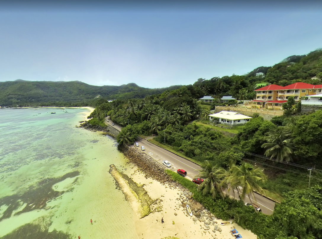 投資顧問SYMBOL(シンボル) P.O.Box 606,West Corendry House,Victoria,Mahe,Seychelles
